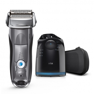 1-braun-series-7-grey-cc-front