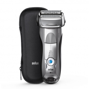 1-braun-series-7-silver-s-front