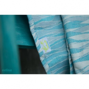 1467012904_v-wrap-waves-aquamarine_5