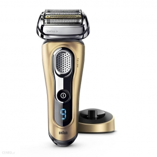 i-braun-series-9-9299s-gold