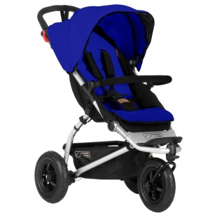 mountain_buggy_swift_pushchair_in_marine_1-bw5